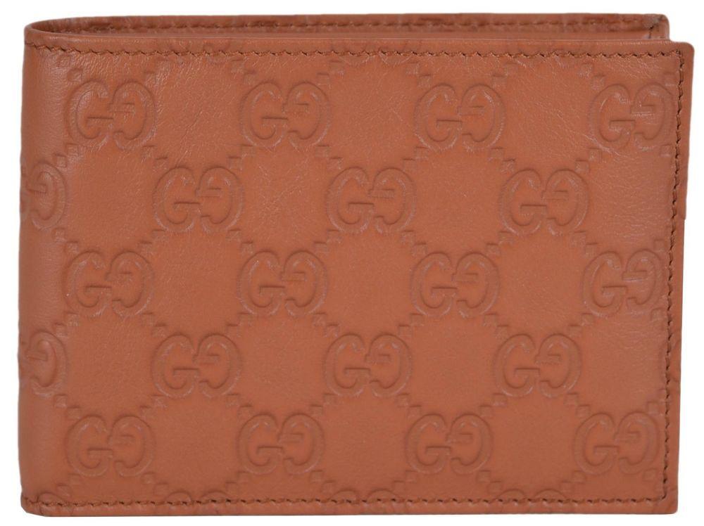 6347ce415d52 Continental Wallet, Gucci, Unique, Shopping, Men, Electronics, Accessories,  Tan