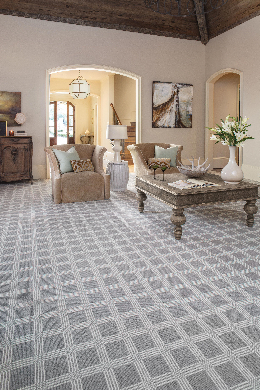 Pin on Wool Carpet Living Room