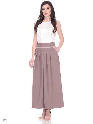 573211432 Faldas para Cristianas | Faldas en 2019 | Faldas, Falda modelo y Moda