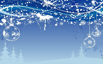 Best Free Christmas Background Hd Christmas Wallpaper Free Christmas Wallpaper Winter Wallpaper Desktop