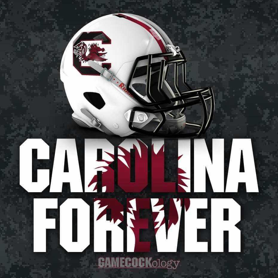 Ts Carolina Gamecocks Football Carolina Football Gamecocks Football