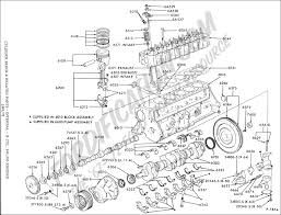 Image result for 6.0 powerstroke parts diagram