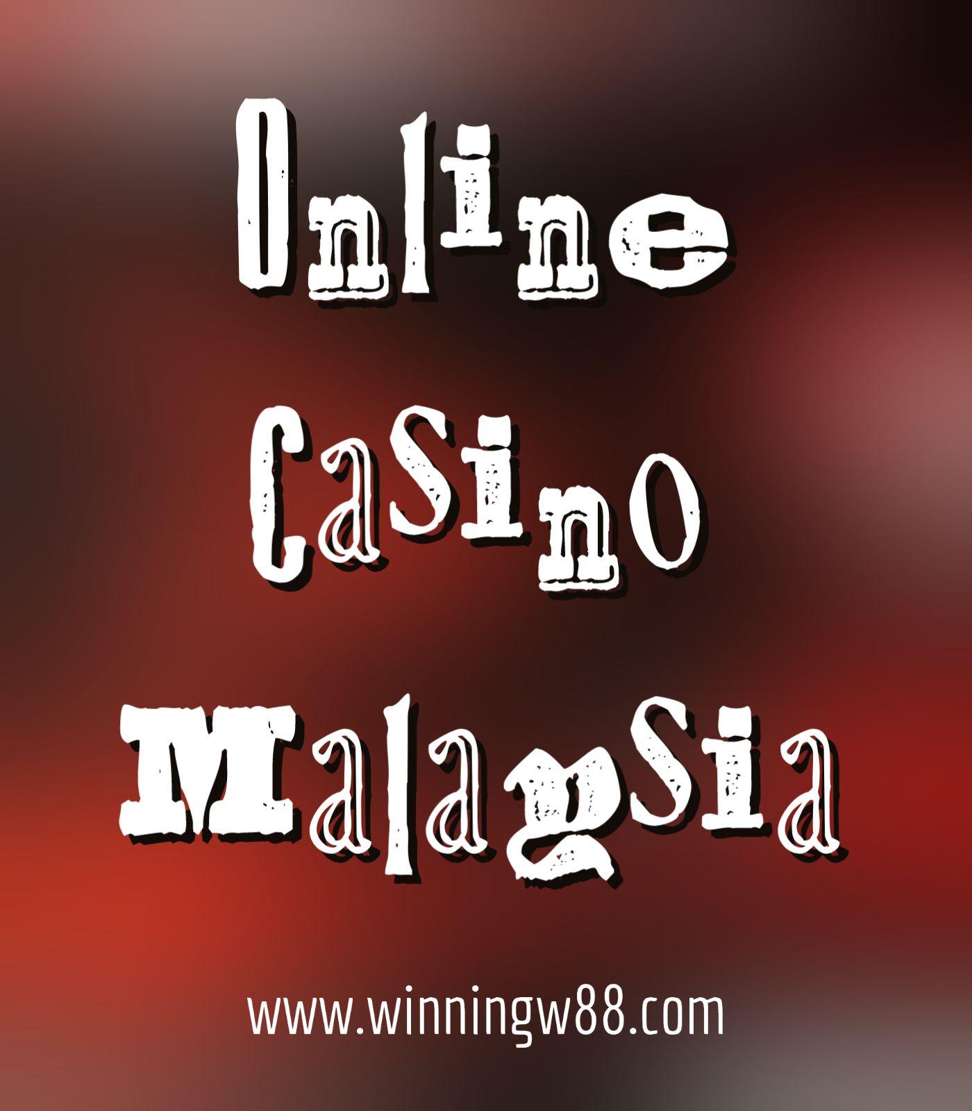 Big winner casino