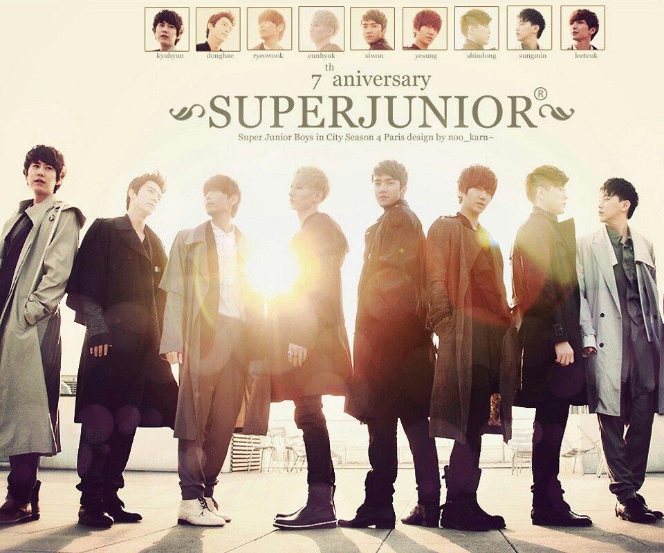 Super junior온라인카지노게임◇◆ SK8000.COM ◆◇온라인카지노게임