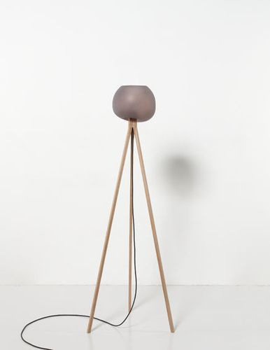Add.on lamp by Hanna Krueger