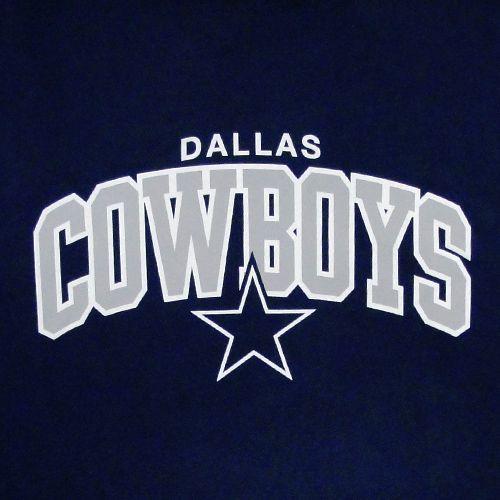 cool cowboys wallpaper 1024 768 dallas cowboys christmas