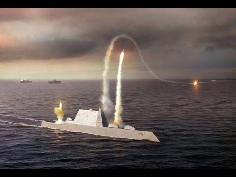 Resultado de imagen para LRASM in ship