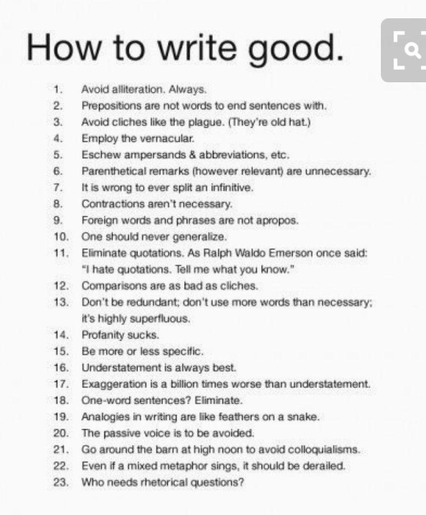 Pin by Thana Hancock on Education  Cool writing, Book writing