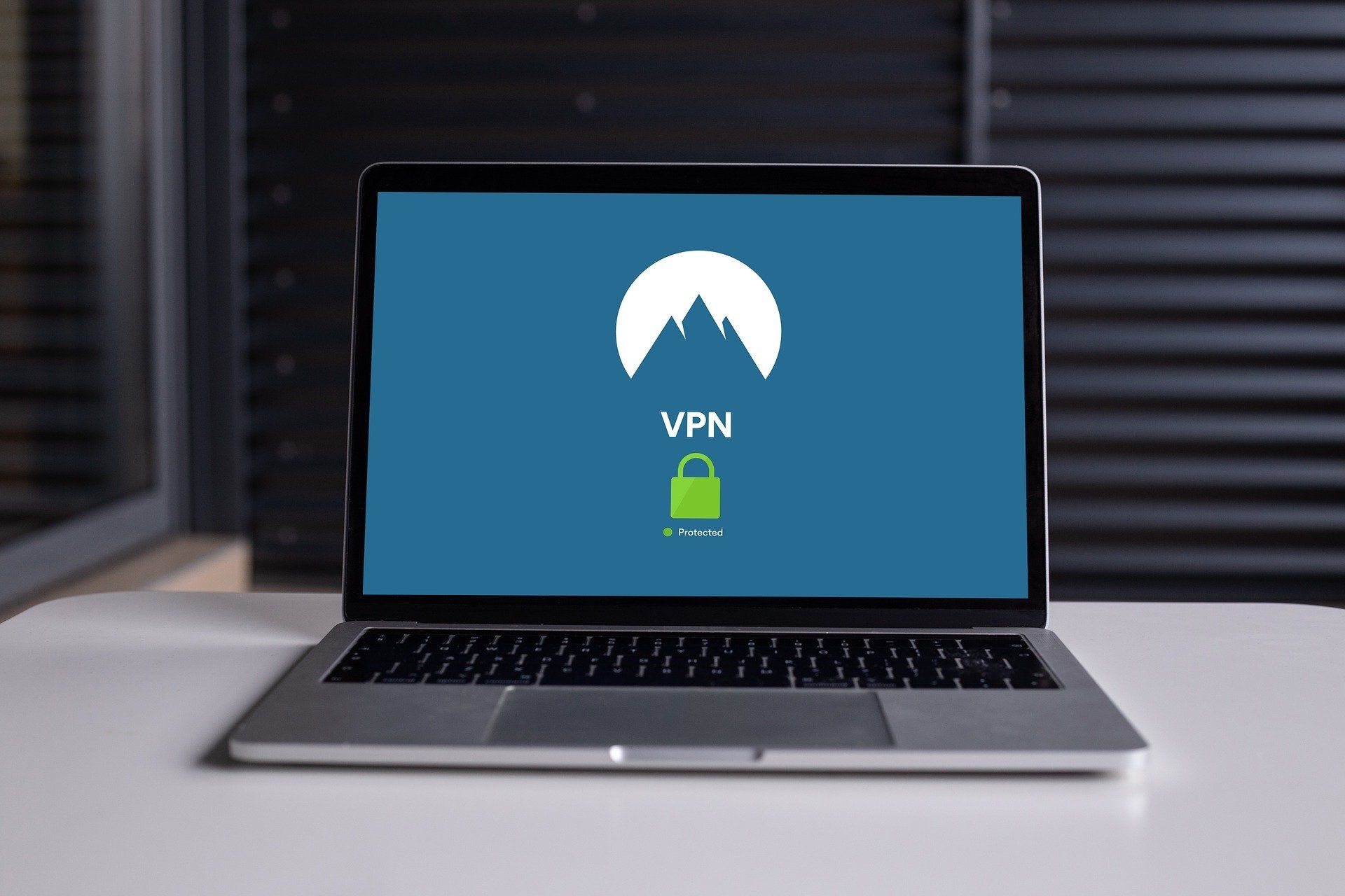 Hola Vpn Unblock Ban Websites In 2020 Best Vpn Virtual Private Network Private Network