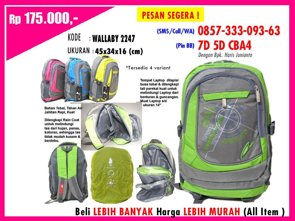 tas ransel wanita untuk traveling, tas ransel untuk wanita