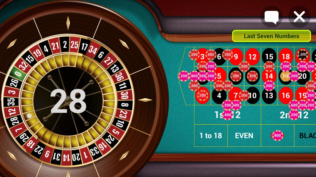 Royal ace casino bonus codes 2016