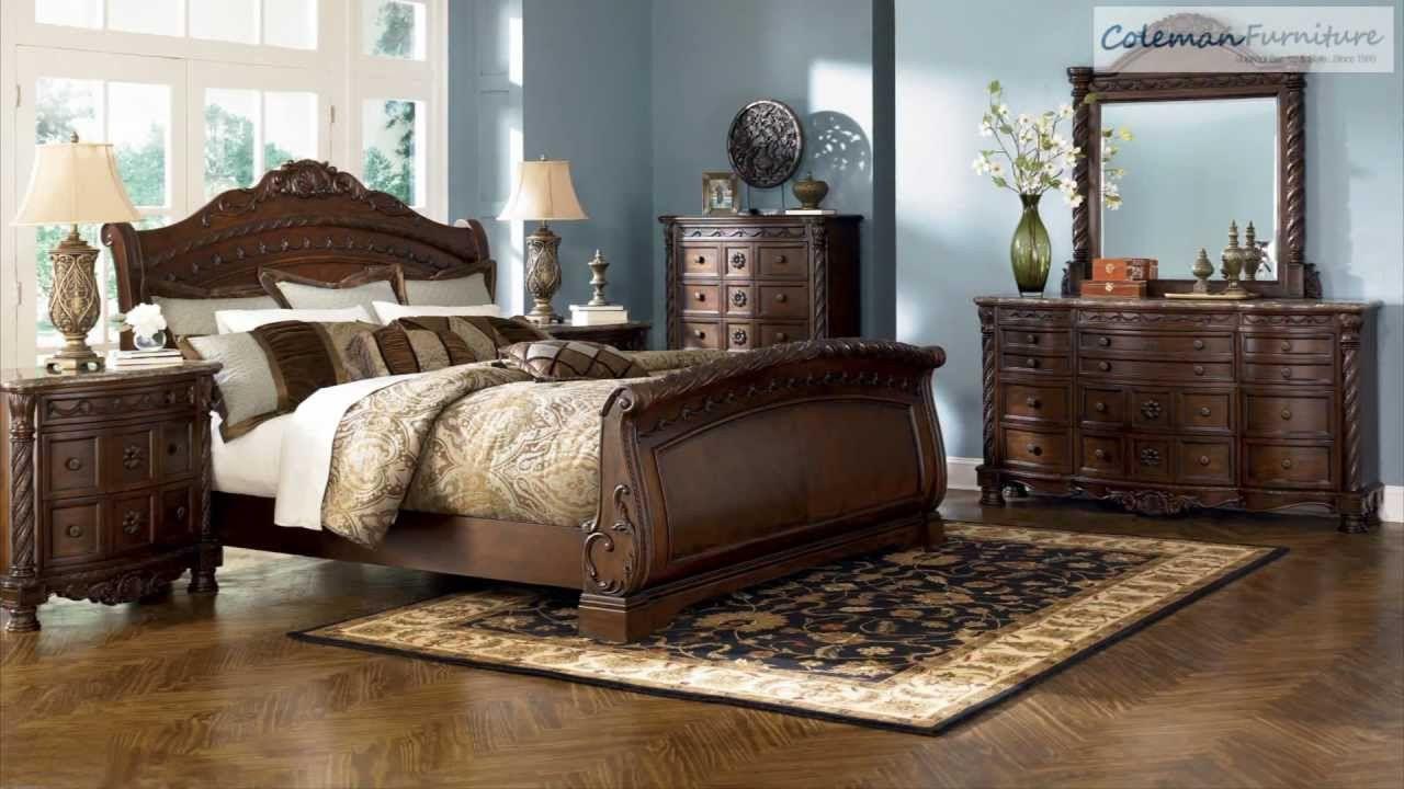 Cool Winter Color Palette Ashley Furniture Bedroom Sets Luxury North Shore Bedroom Furniture