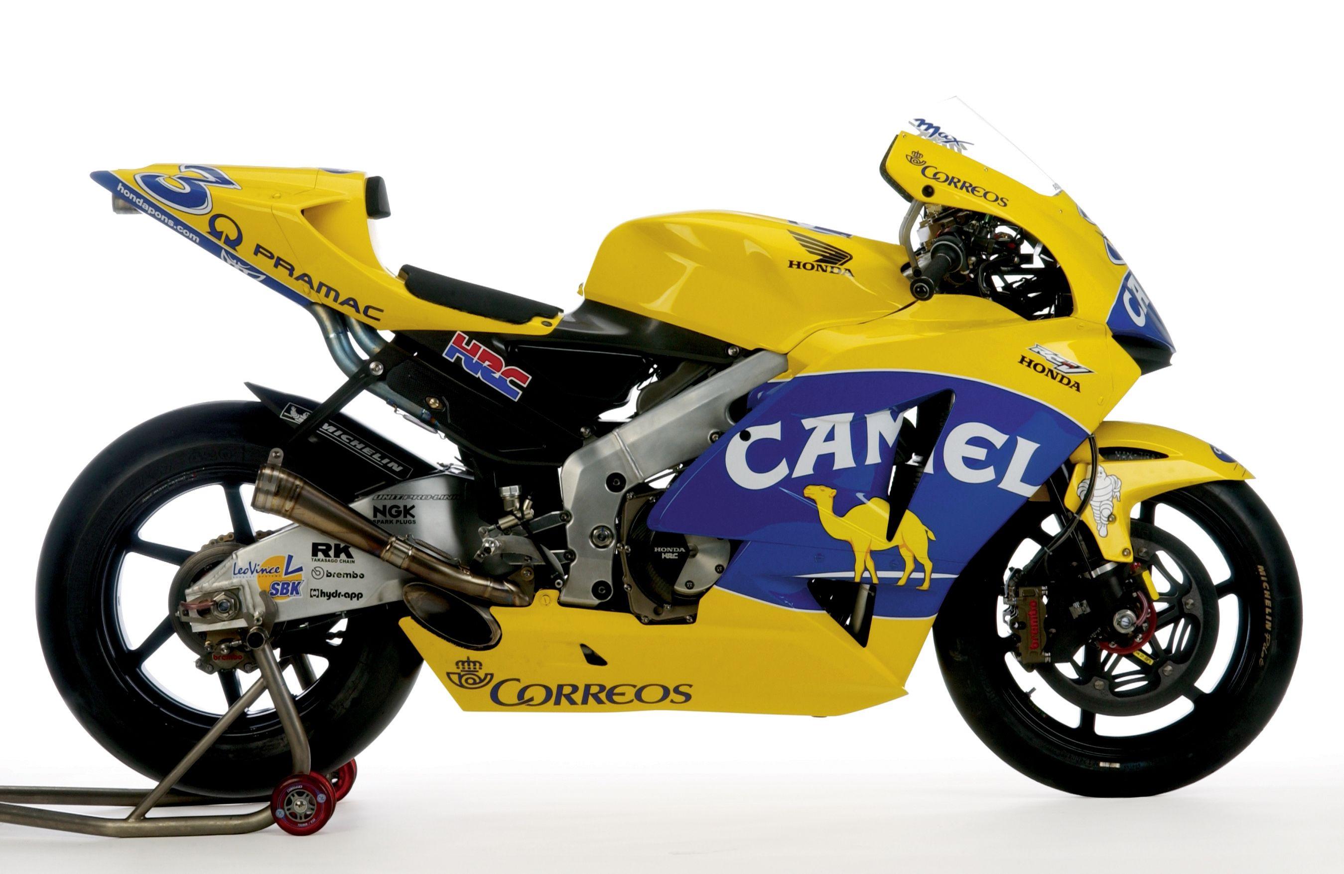Merveilleux Castrol Honda CBR 1000RR Superbike | Motorcycles | Pinterest | Honda Cbr  1000rr, Cbr And Honda