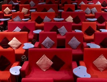 Good date ideas london