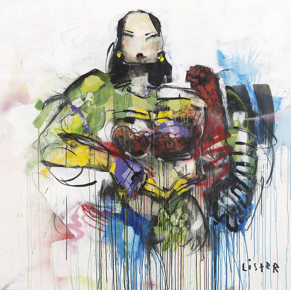 Supernatural Disorder 4 Australian Art Auctions New Media Art Art Australian Art