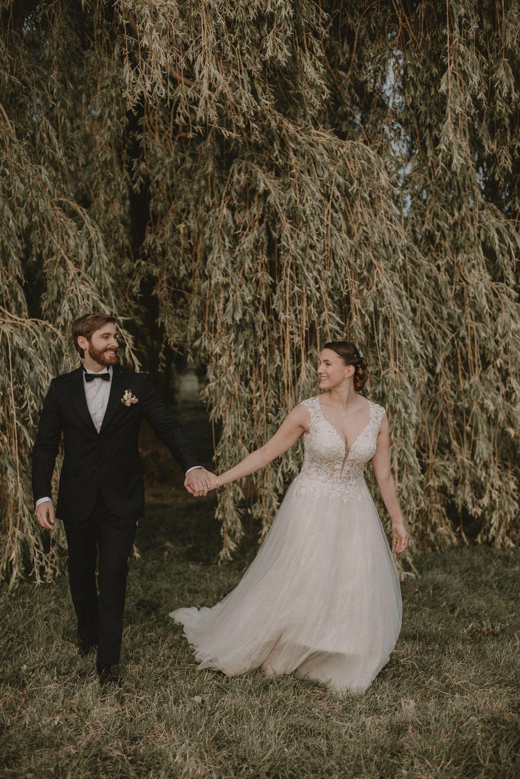 Pin Auf Hochzeitsreportagen