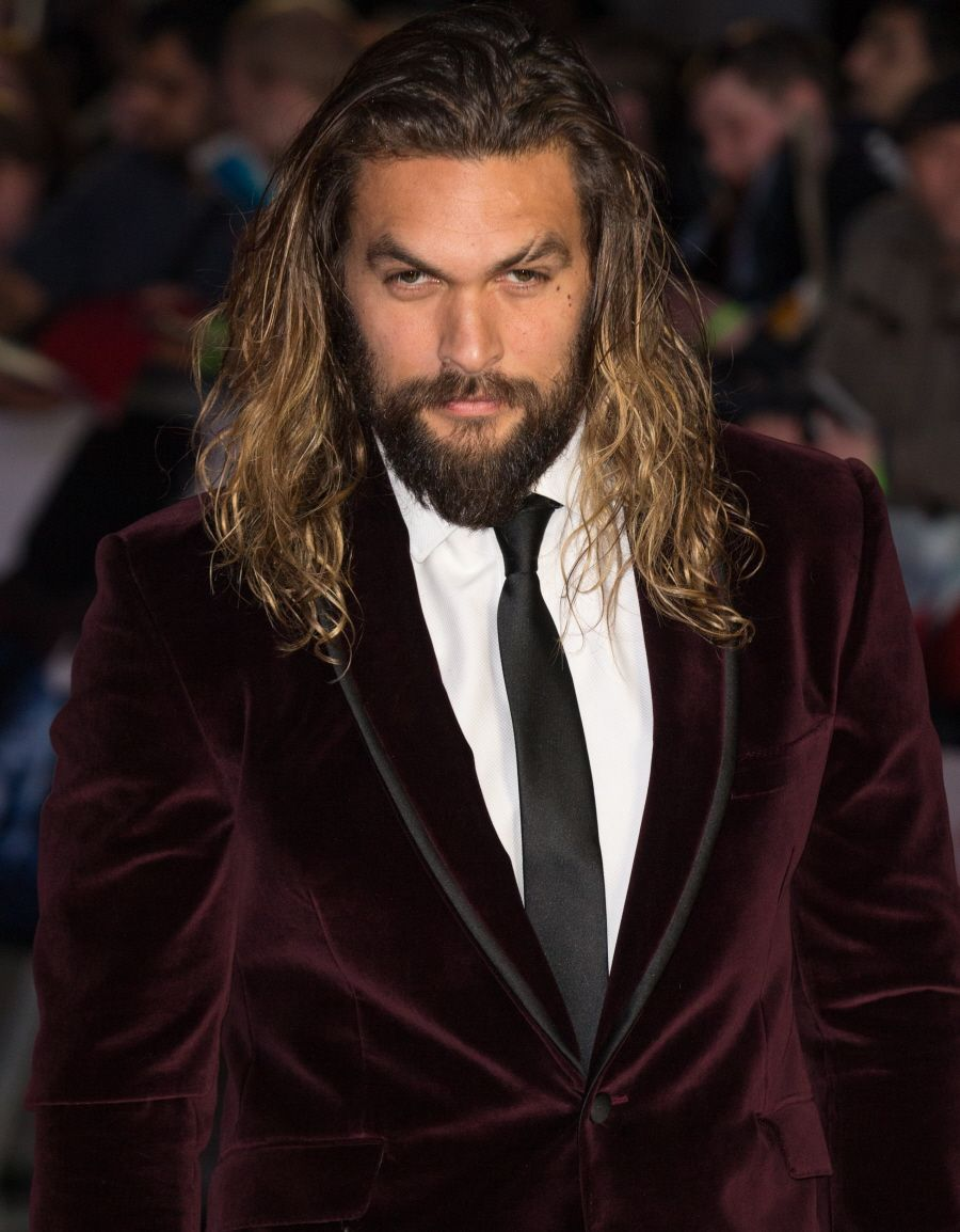Pin By Alyssa Watts On Loml Jason Momoa Jason Momoa Aquaman