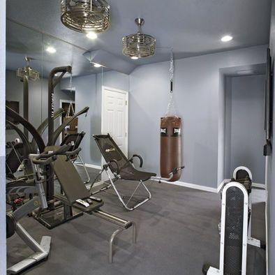 home gym designgraf developme fans i like the
