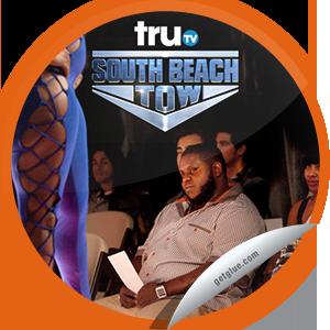 South Beach Tow Fashion Disaster South Beach Towing Beach