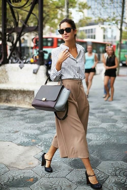 Street Wear & Outfits