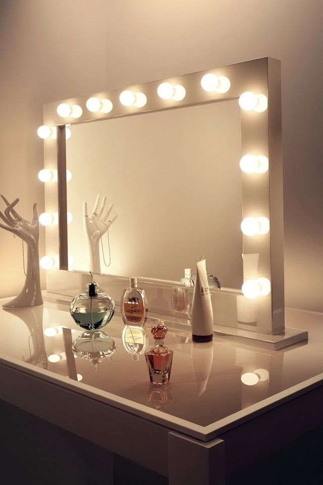 Need this vain pinterest vanities make up storage and make up the elegant makeup beauty room look book aloadofball Image collections