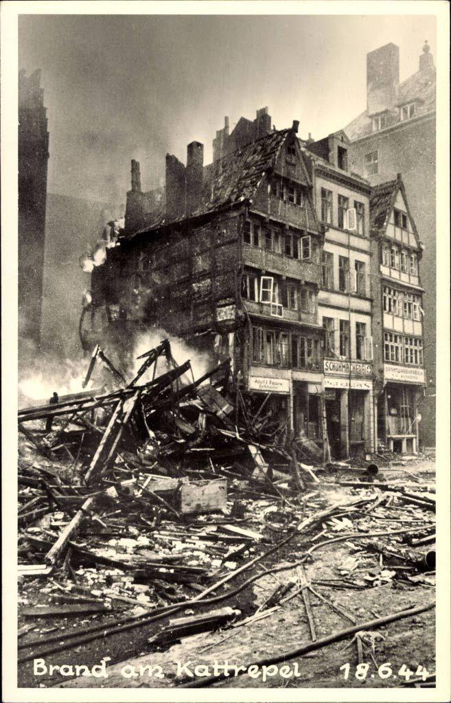 Hamburgs Geschichte Hamburg Geschichte Hamburg Und Bilder