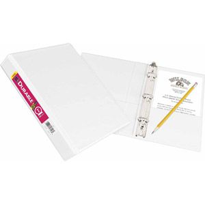 Office Supplies With Images School Supplies Durable Vinyl School Supplies List