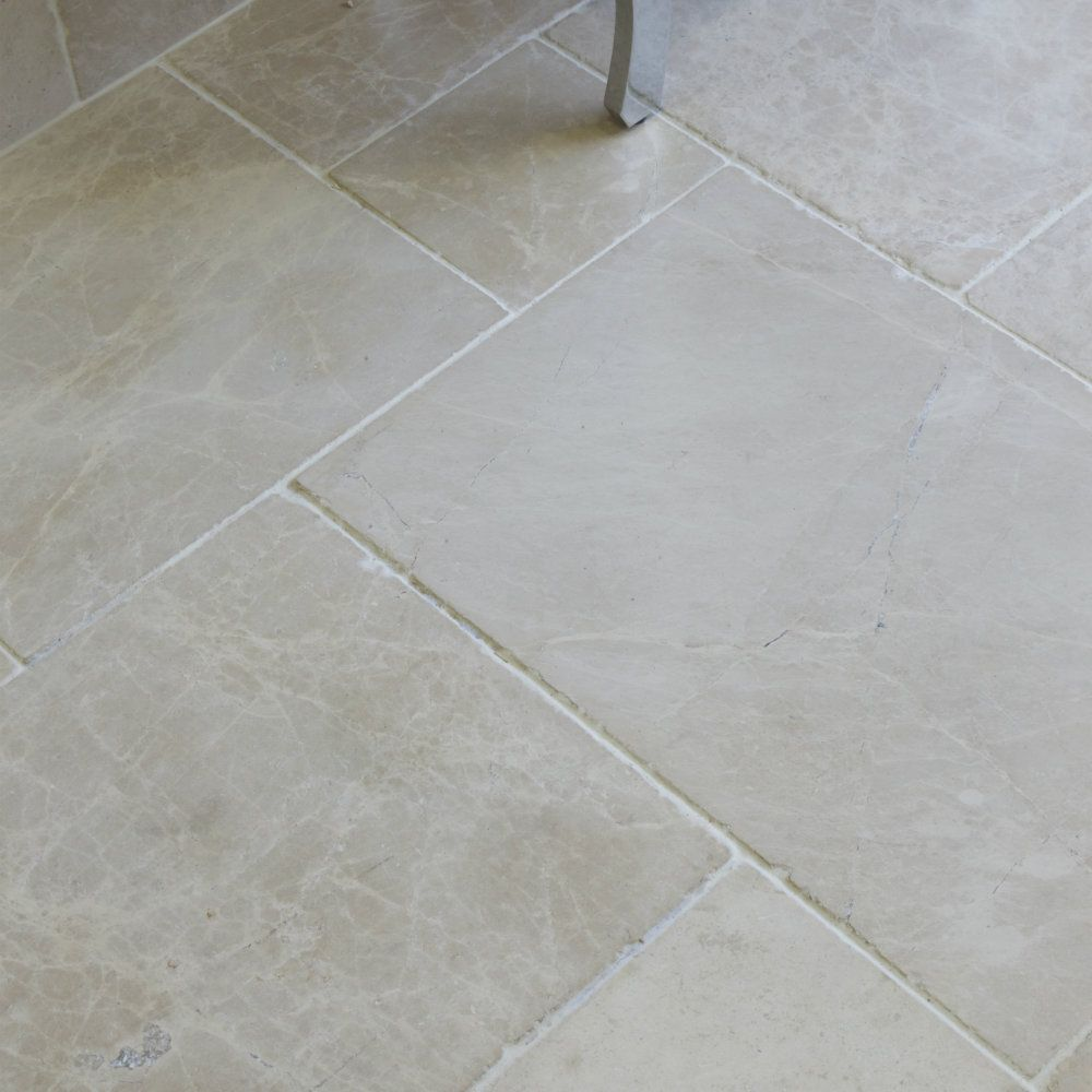 Glacier limestone tumbled ca pietra 400 x 600 brick laid pattern a premium selection of limestone tiles often in light colours but with tones ranging from grey to black limestone often has interesting shell and fossil dailygadgetfo Choice Image