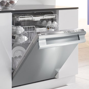 Differences Between Miele Dishwashers (Reviews / Ratings