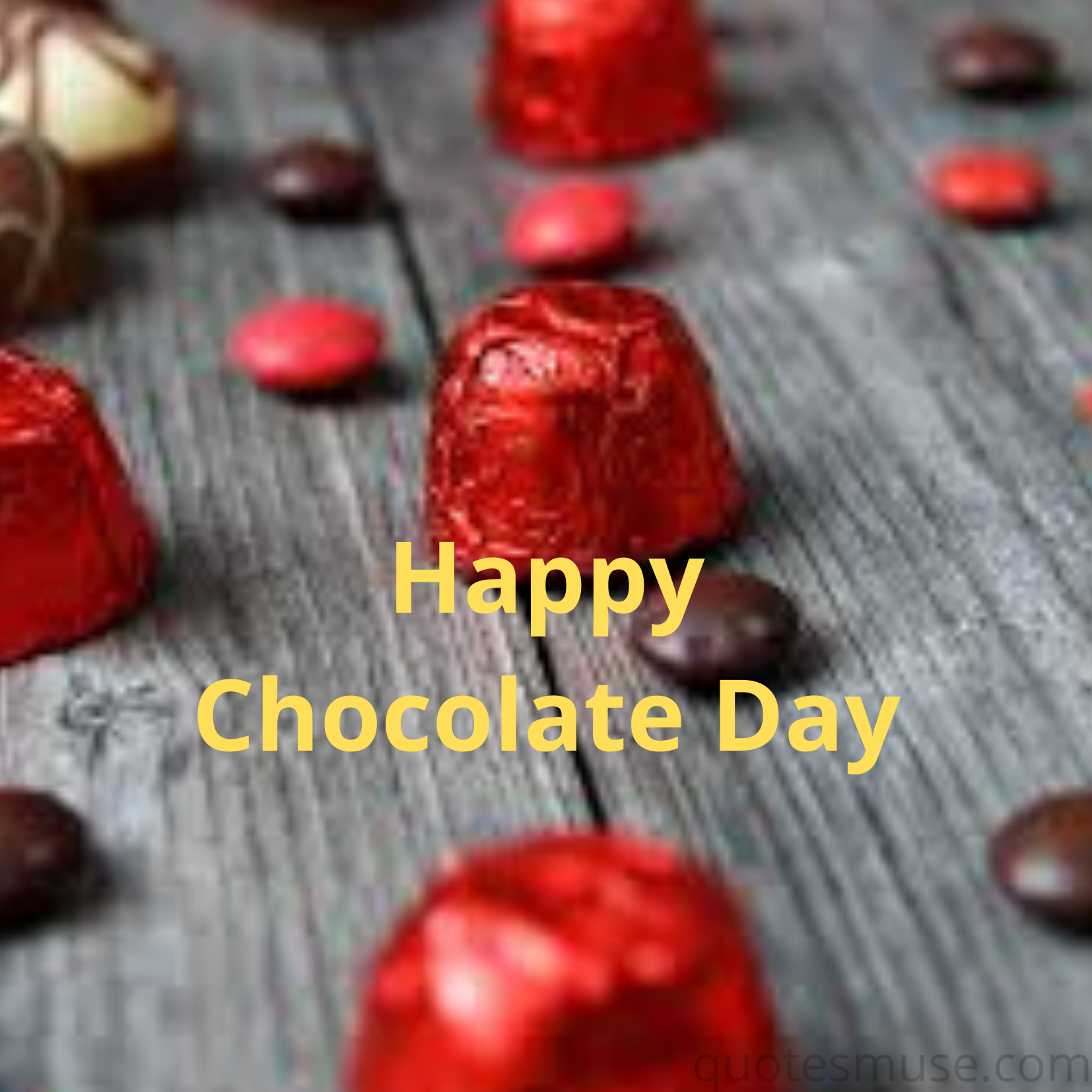 chocolate-day-images