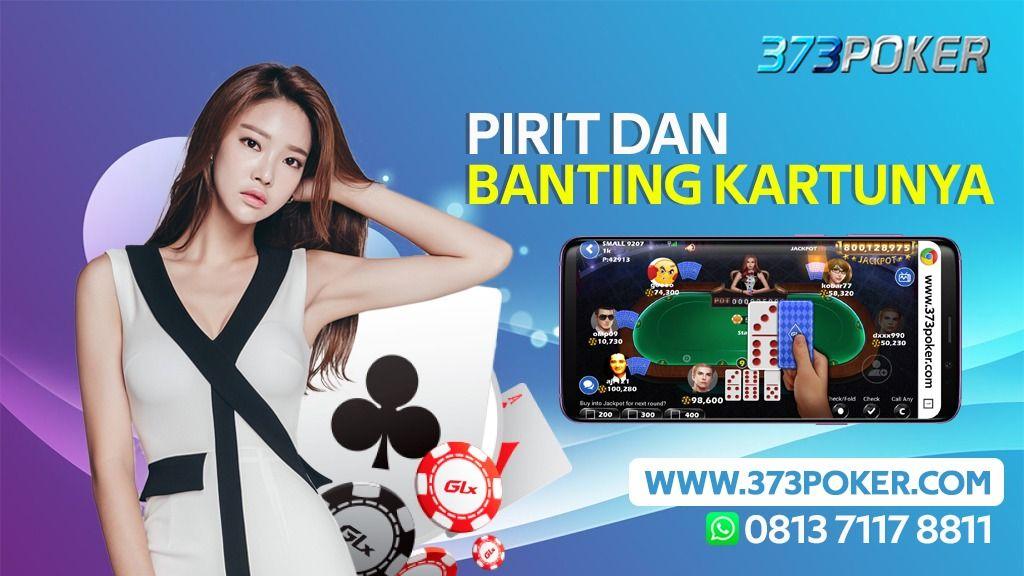 Pokerstars referral bonus codes