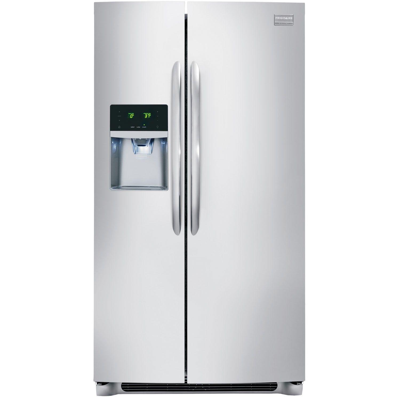25+ Side by side fridge clipart ideas in 2021