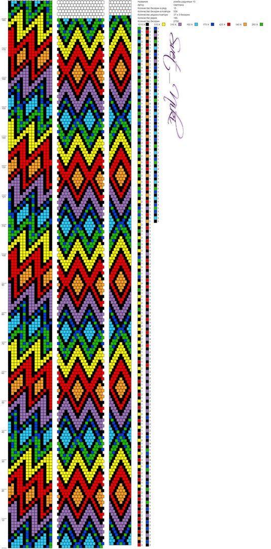 Schlauch 15 джгути Pinterest Häkeln Perlenkette Und Kette
