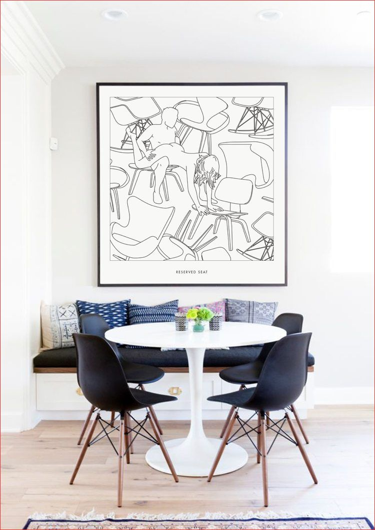 16 Creatif Coin Repas Ikea Image Dining Room Bench Decorate Corner Corner Dining Area