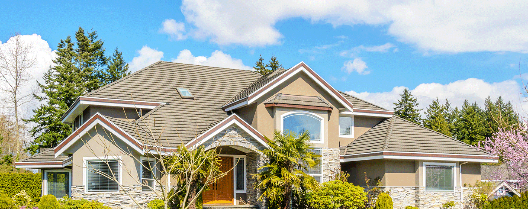 34ce4ac41d5c136b1885cbf9e401917a - Better Homes And Gardens Real Estate Innovations