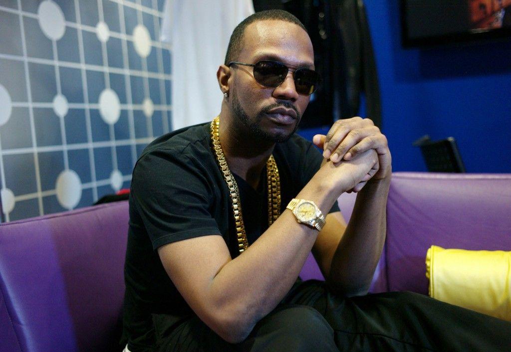 Juicy J HD Wallpaper 1080p | hip hop | Juicy j, Songs, Music