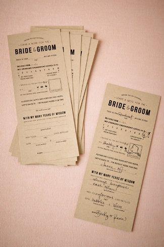 Unique Wedding Guest Book Ideas Trendy Tuesday Unique weddings