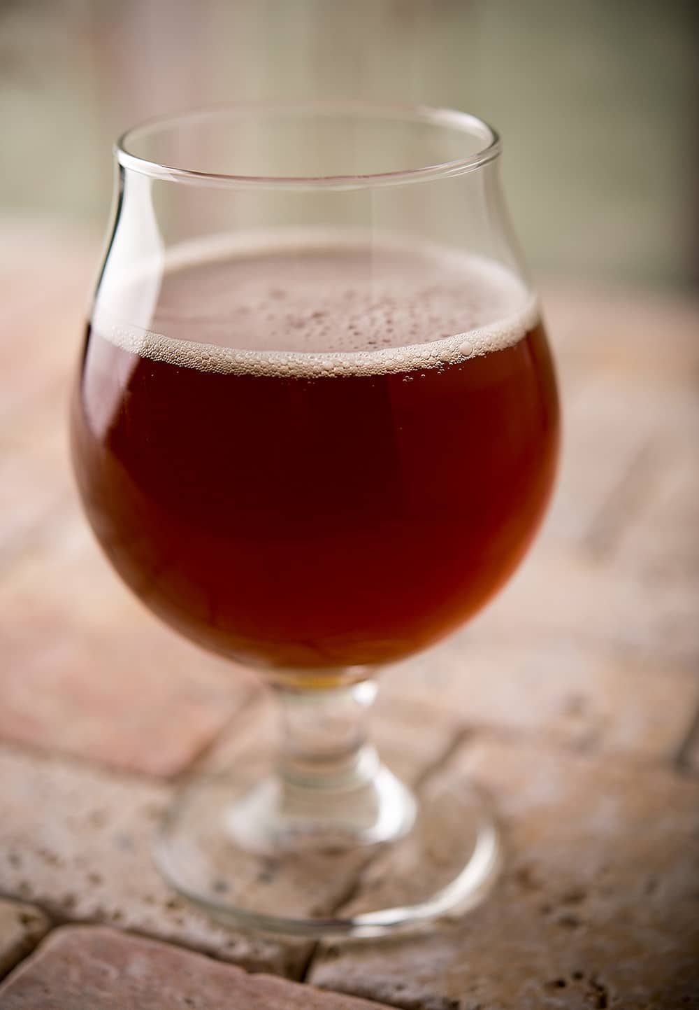 Spruce Tip Beer Recipe Brewing Beer With Spruce Or Fir In 2020 Beer Recipes Beetroot Spruce Tips