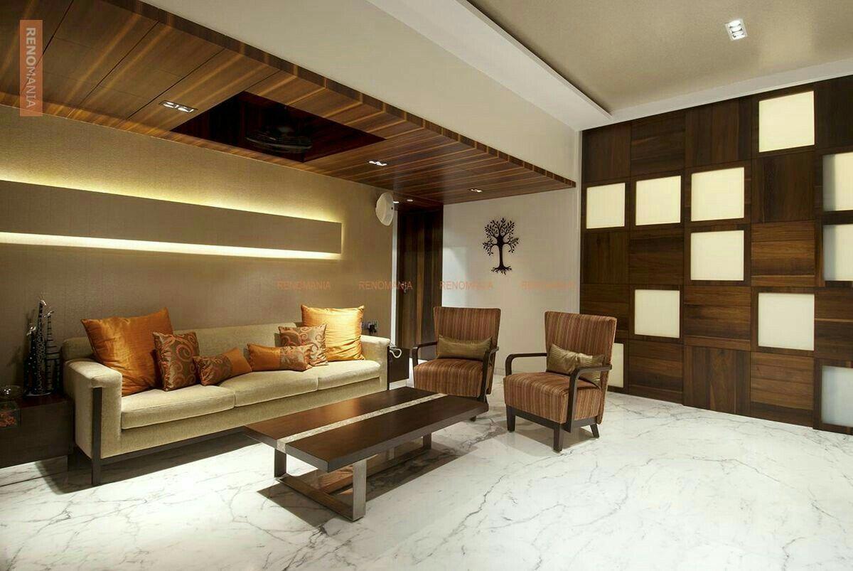 19 Splendid Elegant False Ceiling Design Ideas False Ceiling
