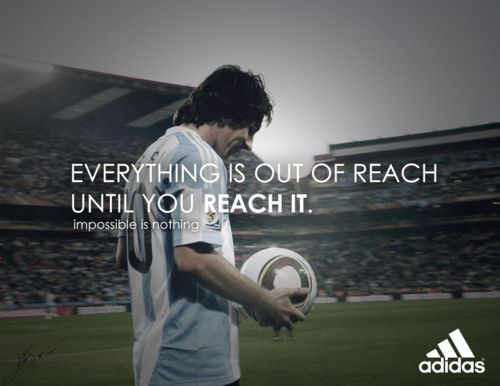 Tumblr Nike Google Search: Soccer Quotes Tumblr - Google Search