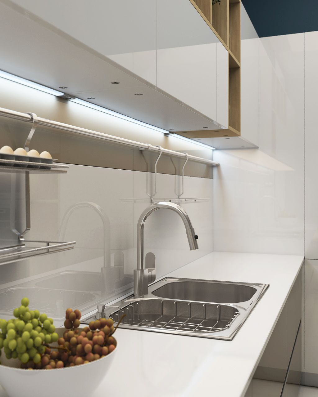 Pin By Zbomcabinets On Sur Saone Kitchen Cabinet Manufacturers Bathroom Cabinets Home Decor