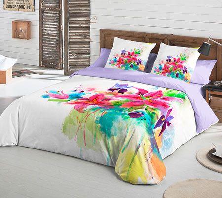 Time4dreams | Ropa de cama moderna, Juegos de ropa de cama