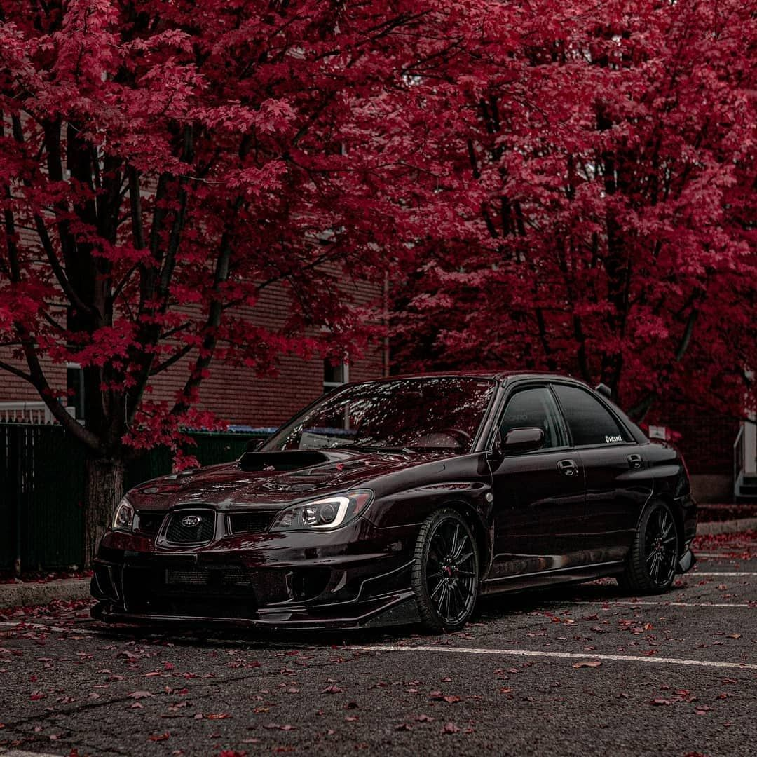 27+ Subaru wallpaper android High Resolution