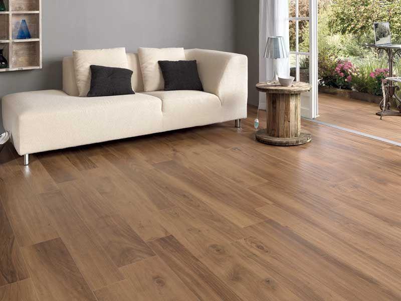 gres porcellanato effetto legno - cerca con google | pavimenti ... - Piastrelle Gres Finto Legno