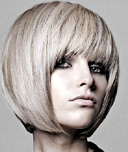 Fine 1000 Images About Short Bob Hair Cuts On Pinterest Short Bob Hairstyles For Men Maxibearus