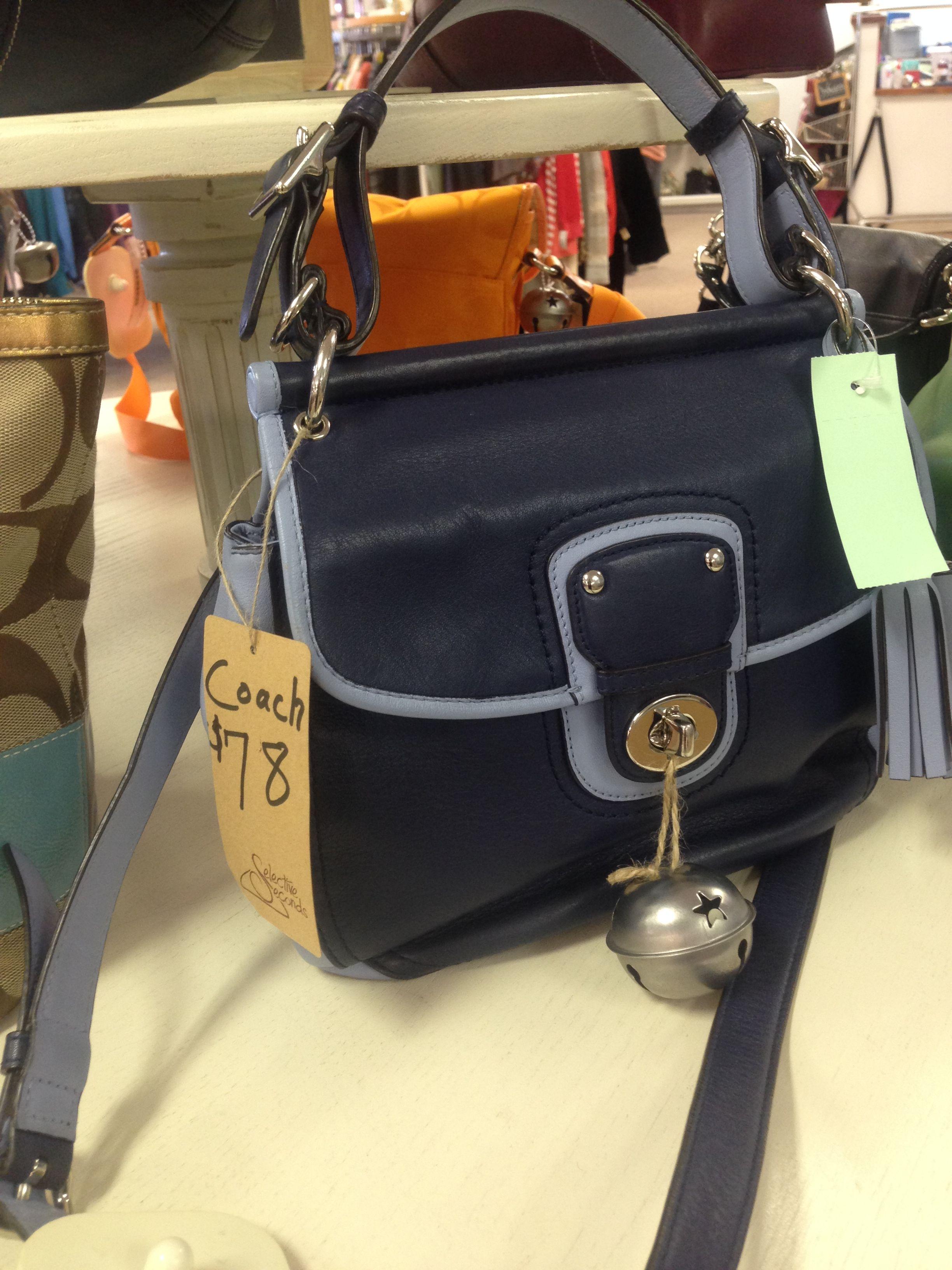 Designer Handbag In Our Consignment Shop Near Indianapolis Shopping Resale Is Good For You Michael Kors Hamilton Handbags Kors Hamilton