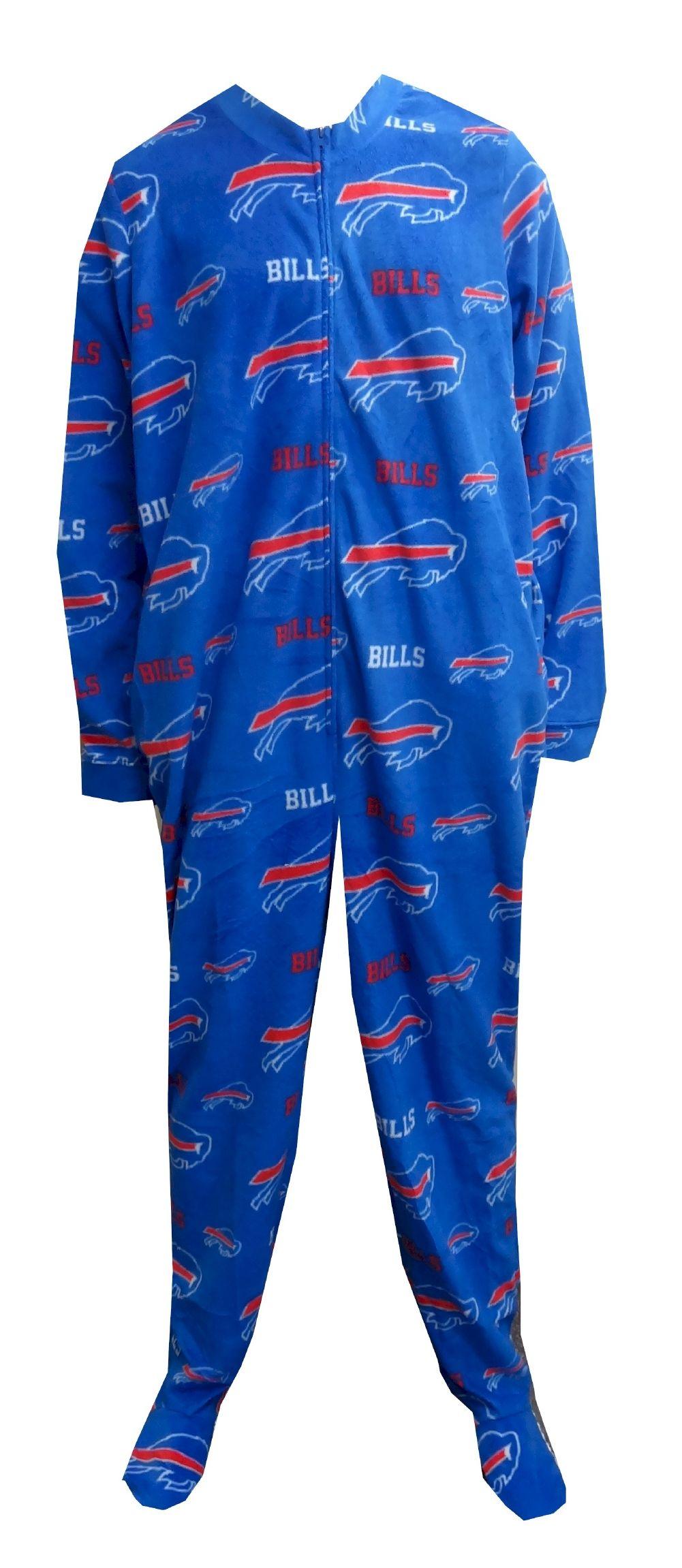 Pin On Adult Footie Pajamas
