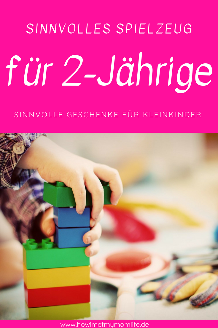 sinnvolles spielzeug f r 2 j hrige kinder baby. Black Bedroom Furniture Sets. Home Design Ideas