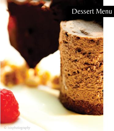 cabin-bistro-dessert-menu