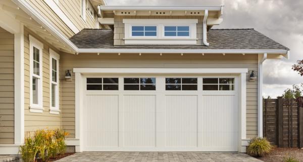 St Louis Mo Garage Doors Named The 1 Home Improvement Project For 2019 Again Garage Doors Garage Door Design Garage